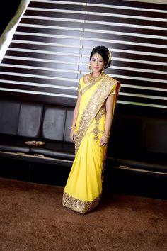 Head to foot royalty shop at desi-divas.com, nishadavdra.com or ebay