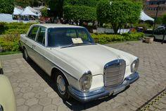 43 - Exposição de veículos antigos em Muqui - 02 de Setembro de 2012