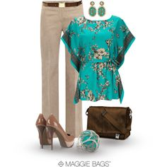 Could use more statement tops like this that can be work for work or date nite