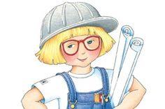 Mary Engelbreit Clip Art - Bing Images