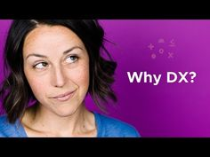 Why do integrals always have a dx? - YouTube