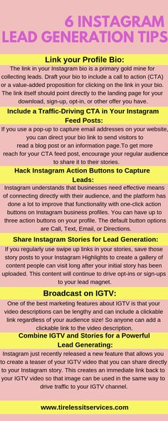 Instagram features to capture more leads for your business. #instagramstrategy #digitalmarketing #marketingtips #marketingstrategy #marketingplanning #businessstrategy #traffic #generation #instagrambusiness #instagramfeed #marketingagency
