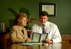 Independence MO Injury Law Firm