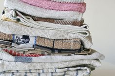 5 Things in Your Home to Use as Packing Material