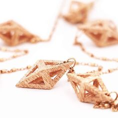   ROCKYOURMIND Linear Line, Stud Earrings, Projects, Jewelry, Log Projects, Jewels, Studs, Schmuck, Jewerly