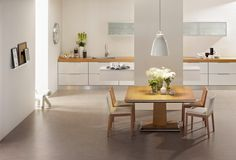 Wall tiles: Absolute Pearl  Floor tiles: City Grey Manhatan