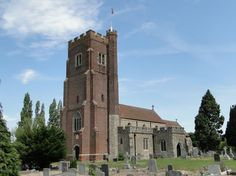 Rochford, Essex.