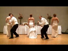 1000 Images About Wedding Dance Ideas On Pinterest