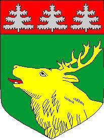 Johvi, Estonia