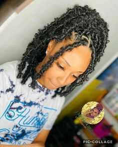 Box Braids Hairstyles, Black Girl Braided Hairstyles, My Hairstyle, Twist Hairstyles, Cute Hairstyles, School Hairstyles, Wedding Hairstyles, Natural Braided Hairstyles, Halloween Hairstyles