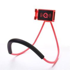 Shop latest styles tech accessories at ZAFUL. Great selection of designer tech accessories like phone cases, phone holder, phone bag and more at affordable prices. Cell Phone Mount, Foundation Single Crochet, Smartphone, Samsung Mobile, Selfie Stick, Phone Holder, Tech Accessories, Flexibility, Samsung Galaxy