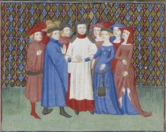 Jacques Legrand, Le livre de bonnes mœurs, 1410, Paris Bibliothèque nationale de France MSS Français 1023, French, 60v.jpg http://www.europeanaregia.eu/en/manuscripts/paris-bibliotheque-nationale-france-mss-francais-1023/en