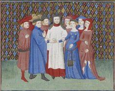 Jacques Legrand, Le livre de bonnes mœurs, 1410, Paris Bibliothèque nationale de France MSS Français 1023, French, 60v.jpg http://www.europeanaregia.eu/en/manuscripts/paris-bibliotheque-nationale-france-mss-francais-1023/en