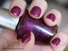 Opi Ds Extravagance nail polish #opi #extravagance #nailpolish