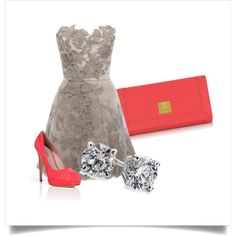 """Untitled #1"" by rose-hailee on Polyvore"