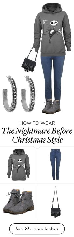 """""""Untitled #4350"""" by everlastinglovefashion on Polyvore featuring Chicnova Fashion and House of Harlow 1960"""