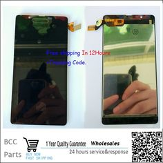 36.82$  Buy here  - Best quality Original New LCD display +Touch Screen digitizer   For Nokia Lumia 540,BlackTest ok +tracking number