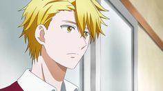 Fukigen Na Mononokean | Ep 2 #aychan-screencapture
