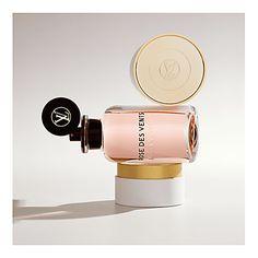 Rose des Vents - Parfums | LOUIS VUITTON