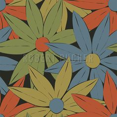 FRAGRANCY – Even in time before Christmas the flavor of wildflowers surrounds the Design-Kiosk. Pop Art, In Vino Veritas, Kiosk, Before Christmas, Retro, Wildflowers, Pattern Design, Scrappy Quilts, Old Wooden Chairs