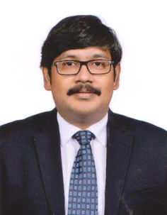 Dr. Shyam Sundar K is an renowned  person in the field of neurology. He is one of the pioneers of neurosurgery and best neurosurgeon in Tamil Nadu, India.Now he is based in Centre for Brain and Spine In Chennai, Tamil Nadu.  http://www.chennaibrainandspine.com/about-neurosurgeon.html