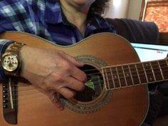 Hallelujah Chords Guitar Lesson - YourGuitarGuide.com Hallelujah Guitar Chords, Play Guitar Chords, Guitar Fingers, Electric Guitar Lessons, Jeff Buckley, Guitar Lessons For Beginners, Greatest Songs, Playing Guitar, Music Instruments