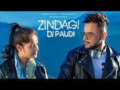 247 Best Songs images in 2019 | Songs, Mp3 song download