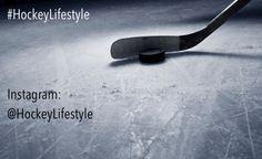 CavyHockey.com