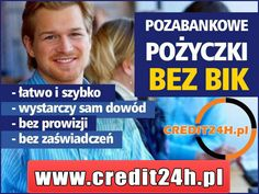 http://www.credit24h.pl http://www.calc24h.pl http://www.insurance24h.pl