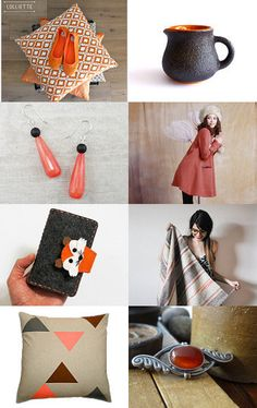 Cloudy Sunset by Mary Richardson on Etsy--Pinned with TreasuryPin.com #auswandarrah