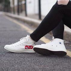Créateur Chaussures Converse Gates Ox Skate Noir Fumée Gris