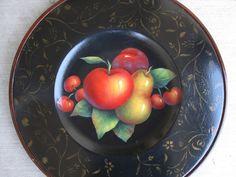Art Apprentice Online - Acrylic Painting Pattern -  Fruit Plate Still Life Painting - Acrylic painting Pattern by Sue Pruett, MDA, $7.95 (http://store.artapprenticeonline.com/acrylic-painting-pattern-fruit-plate-still-life-painting-acrylic-painting-pattern-by-sue-pruett-mda/)