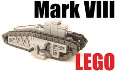 Lego Army, Lego Military, Lego Soldiers, Micro Lego, Lego Boards, Lego Figures, Cool Lego Creations, Lego Projects, Legos