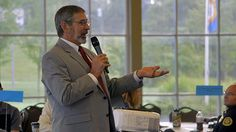 Clarksville Montgomery County School Teachers & Business Partners Discuss Next Steps