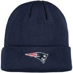 Patriots Fans, Nfl New England Patriots, Patagonia Outfit, Patagonia Clothing, Brown Knee High Boots, Brown Boots, Timberland Style, Timberland Fashion, Fashionable Snow Boots