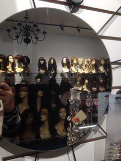 @SocNMilwaukee @mkefilm @MadNewsMan @MKEBizJournal @milwaukee_buzz #Milwaukee #wigs Tess Wig Hair 414-271-9447 wigs4utessbeautysupply #hair