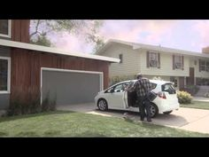 ▶ Honda - Efficiency - YouTube