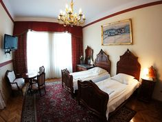 Apartament w Krakowie dla 6 osób http://apartamenty-florian.pl/apartamenty/apartament-dla-6-osob/