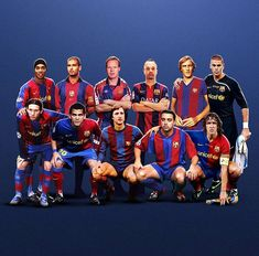 Football Art, Football Players, Fc Barcelona, Messi, Club, Soccer, Sports, Movies, Wallpapers