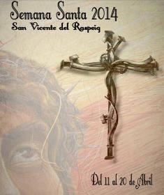 Turismo-San-Vicente-del-Raspeig-Semana-Santa-2014