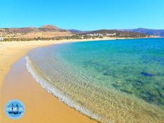 Summer in Greece holidays active on crete Naxos, Holiday News, Relaxing Holidays, Greek Culture, Fun Activities To Do, Crete Greece, Snorkelling, Life Goes On, Perfect Place