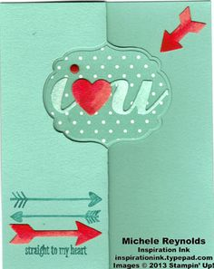 Love you more i heart you arrows flip card watermark Valentine Day Cards, Be My Valentine, Valentine Ideas, Swing Card, Circle Labels, Flip Cards, Craft Wedding, Heart Cards, Love You More