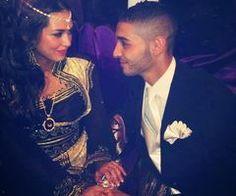 mariage musulman mashallah maroc - Recherche Google