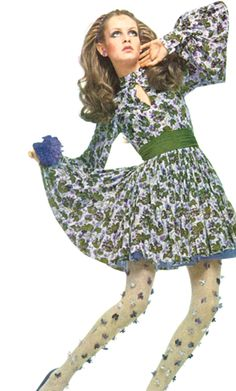 twiggy 1 60s Icons, Christian Lacroix, Mod Dress, Twiggy, Fashion Shoot, Supermodels, 1960s, Fashion Photography, Mary