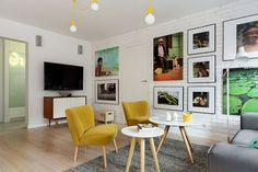 M69 Apartment 2