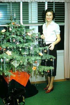 Christmas-1950s                                                                                                                                                                                 More