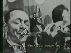 La Pollera Colorá - Lucho Bermudez y su Orquesta (Live)