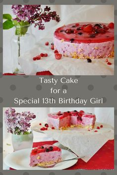 UNIQUE GIFTS for 13 year old girls. Awesome Birthday gifts for girls. Come and see our super duper gift ideas for tween girls. Lots of gift ideas for teen girls birthday as well as cheap gift ideas for teen girls. Creative Christmas Gifts, Christmas Gift Guide, Creative Gifts, Unique Gifts For Kids, Gifts For Teens, 13th Birthday, Girl Birthday, Camping Gifts, Cheap Gifts