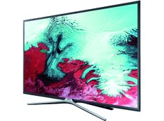 5 rateit.cool stars for SAMSUNG UE40K5579 40 Zoll LED TV