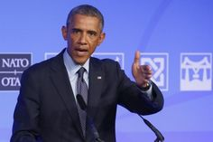 Obama says in speech U.S. to lead 'broad coalition' against Islamic State. Read more on the OWNZONES Reuters: New channel.